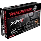 WIN AMMO 300 WIN MAG 180GR. XP