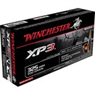 WIN AMMO 325 WSM 200GR SE XP 2