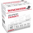 WIN AMMO 12GA. 2 3/4     1-1/8OZ