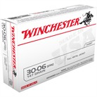WIN AMMO 30-06 SPFLD USA 147GR