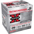 WIN AMMO 28GA 2 3/4     5/8OZ XP