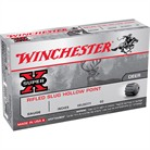 WIN AMMO 12GA. 2 3/4     1 OZ. S