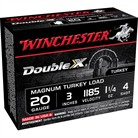 WIN AMMO 20GA.TURKEY MAX DR. 1