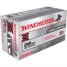 WIN AMMO 218 BEE 46GR HP SX  5