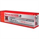 Winchester Super-X Ammo 22 Long Rifle 40gr Power Point