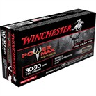 WIN AMMO 30-30 150GR SUPER X P