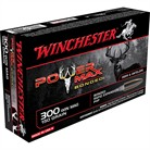 WIN AMMO 300 MAG. 150GR SUPER