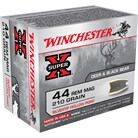 WIN AMMO 44 MAG SUPER-X 210GR