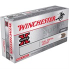 WIN AMMO SUPER X 460 SW 250GR