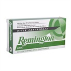 REMINGTON 300AAC BLACKOUT 115GR CTFB