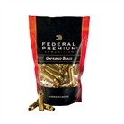 FEDERAL BRASS 243 WIN. UNPRIME