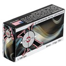 TEN RING 9MM 115GR TMJ 50/BOX