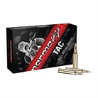 Norma Tac Ammo 308 Winchester 150gr Fmj