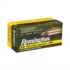 REM AMMO 21074 YELLOW JACKET 2