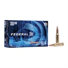 FEDERAL AMMO .308 WIN 150GR HI