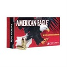 Federal Federal American Eagle Handgun Ammunition Federal Ammunition