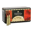 Federal Federal Premium Vshok Speer Tnt Hollow Point Rimfire Ammo Federal Ammunition