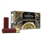 Federal Federal Premium Ultra Shok High Density Shotgun Ammunition Federal Ammunition