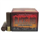 FEDERAL AMMO 20GA. 3     1OZ. BL