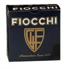 FIOCCHI 123S FLYWAY STEEL 12GA