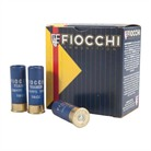 FIOCCHI 1278OZ ULTRA LOW RECOI