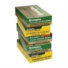 Remington Arms Inc point Remington Premier Core Lokt Ultra Bonded Ammunition Remington Arms Inc. Ammunition