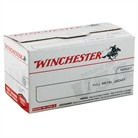 WIN AMMO 130GR 38 SPECIAL FULL
