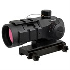 BURRIS AR-132 1X32MM SIGHT
