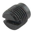 B2464630 MAGAZINE TUBE RETAINING SCREW