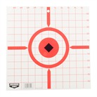 Birchwood Casey Rigid Paper Targets Birchwood Casey Shooting Accessories