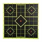 34112 SI-15 SIGHT-IN TARGETS, 15 PK