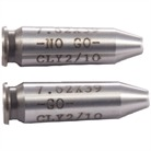 7.62 X 39 HEADSPACE GAUGE KITS
