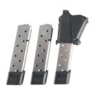 1911 10RD POWER MAG 3 PACK W/LOADER