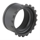 F409678 AR15/M16 BARREL NUT