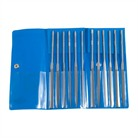 PROFESSIONAL NEEDLE FILE SET #2 (MED)