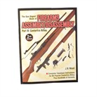 Brownells Firearms Assembly Disassembly Brownells Books Videos