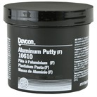DEVCON EPOXY ALUMINUM PUTTY