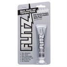 FLITZ POLISH 50 GRAM 1 3/4 OZ. TUBE