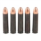 AD-30M1 30 CARBINE DUMMIES, PKG 5