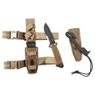 22-01400 LMF II SURVIVAL KNIFE