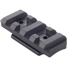 #JPTR-S 2  TACTICAL RAIL FOR HANDGUARD