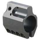 AR15/M16 LOW PROFILE ADJ GAS BLOCK