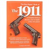 Brownells Gun Digest Book Of The 1911 Brownells Books Videos