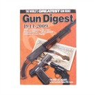 Brownells Gun Digest 1944 2009 Brownells Books Videos