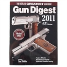 Brownells 2011 Gun Digest Brownells Books Videos