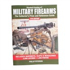 Brownells Standard Catalog Of Military Firearms Brownells Books Videos
