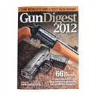 Brownells Gun Digest 2012 Brownells Books Videos