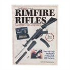 W1577 RIMFIRE RIFLES ASSEMBLY/DIS BOOK