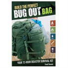 W6554 BUILD THE PERFECT BUG OUT BAG
