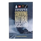 Gun Digest Prepper's Guide To Surviving Natural Disasters
